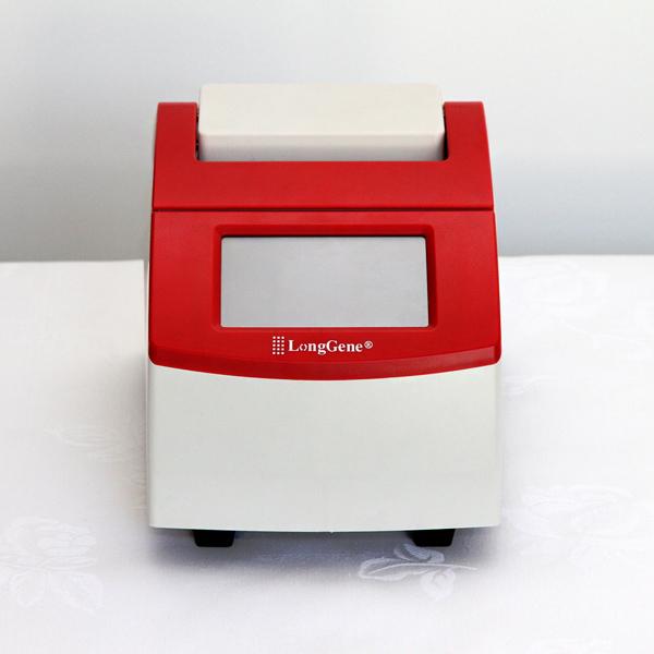 Mini PCR仪
