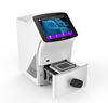 Q1000型荧光定量PCR体系