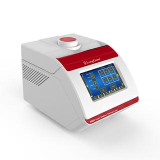 A600 超等梯度PCR仪