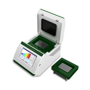 A300 快速梯度PCR儀