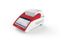 Q160A型便携式荧光定量PCR仪