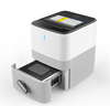 Q2000型荧光定量PCR体系