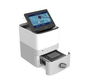 Q2000B型熒光定量PCR系統